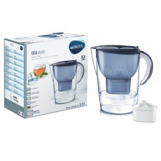 Brita Marella Blue 3.5L XL Water Jug