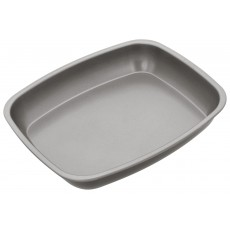 Judge 29x25cm Roasting Tray