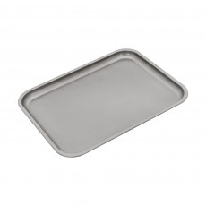 Judge 36x28cm Baking Tray