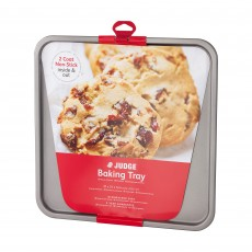 Judge 31x31cm Baking Tray