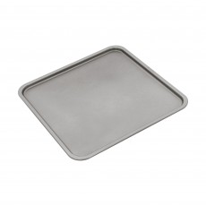 Judge 33x33cm Baking Sheet