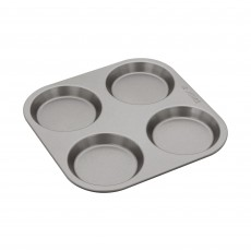 Judge 4 Cup Yorkshire Pudding Tin
