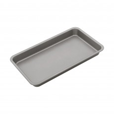 Judge 32x18cm Oven Tray