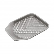 Judge 28x28cm Chip Tray