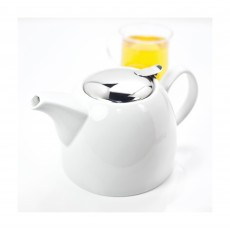 Judge Table Essentials 1.2L Tea Leaf Teapot