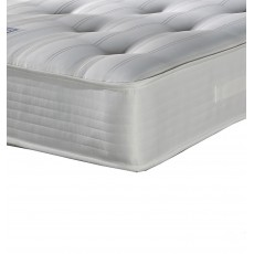 Myer's Langford Ortho Deluxe 3000 Small Double (120cm) Platform Top Divan Set