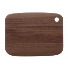 Maxwell & Williams Artisan Acacia 36x28cm Rectangular Board