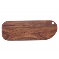 Maxwell & Williams Artisan Acacia 55x20cm Rectangular Board