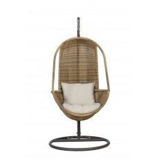 Royalcraft Wentworth Hanging Pod Egg Chair