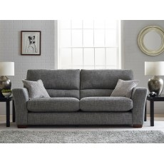 Augusta 4 Seater Sofa All Fabrics