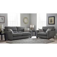 Augusta 3 Seater Sofa All Fabrics