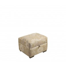 Augusta Storage Footstool All Fabrics