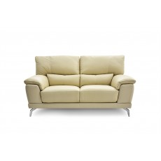 Benevento 2 Seater Sofa Leather Category 10