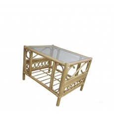 Daro Upton Natural Coffee Table