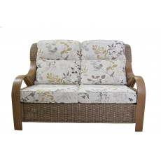 Daro Waterford Natural 3 Seater Sofa Fabric C