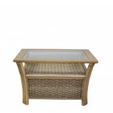 Daro Waterford Natural Coffee Table