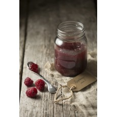 Kilner Stainless Steel Jam Spoon