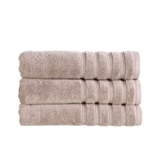 Kingsley Lifestyle Stone Facecloth