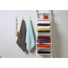 Kingsley Lifestyle Flame Hand Towel