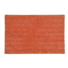 Kingsley Lifestyle Flame Bath Mat