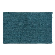 Kingsley Lifestyle Teal Bath Mat