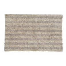 Kingsley Lifestyle Stone Bath Mat