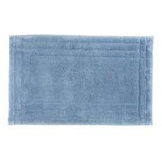 Christy Renaissance Soft Chambray Bath Mat