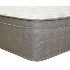 Briody Medicoil HD 3000 Single (90cm) Mattress