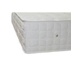 Briody Crestview 3000 Single (90cm) Mattress