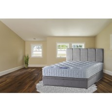 Briody Crestview 3000 Double (135cm) Mattress