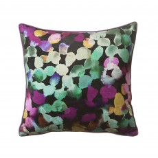 Scatter Box Element Purple Cushion