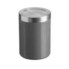 Typhoon Hudson Grey 15cm Storage Container