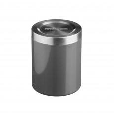 Typhoon Hudson Grey 13cm Storage Container