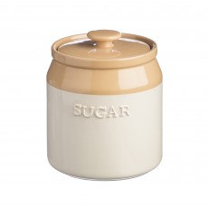 Mason Cash Cane Sugar Jar