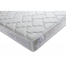 Sealy Burley Memory King (150cm) Mattress