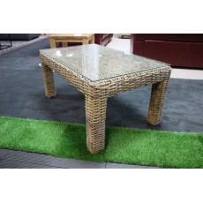 Daro Abington Coffee Table Tframe