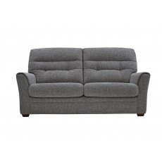Sebastian 3 Seater Sofa All Fabrics