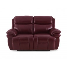 Harvard 2 Seater Double Manual Reclining Sofa