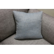 Vermont Small Feather Filled Scatter Cushion