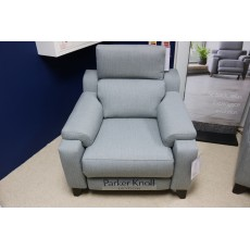 Parker Knoll Evolution 1701 Electric Recliner Armchair