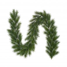 Glendon 72cm Green Garland