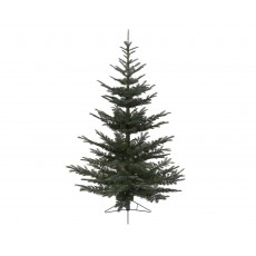 180cm/6ft Nobilis Fir Christmas Tree Green
