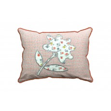 Helena Springfield Eva Breakfast Cushion