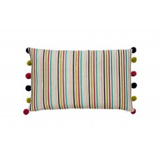 Harlequin Quintessence Cushion Multi Coloured