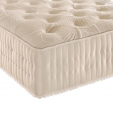 "King Koil Crown Line Pocket King (5'0"") Mattress"