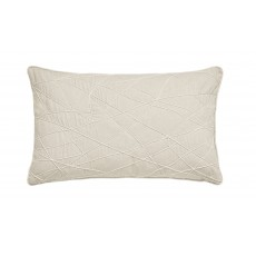 Harlequin Asuka Moonstone 30cm x 50cm Cushion