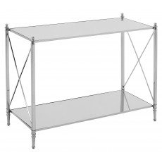 Mindy Brownes Darla Console Table