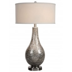 Mindy Brownes Saracena Lamp