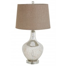 Mindy Brownes Neomi Lamp (Set Of 2)