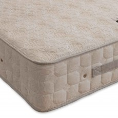 Meubles Majestic Pocket Small Double (120cm) Mattress